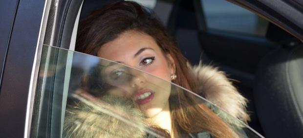 Â¿Te puedes asfixiar dentro del coche?