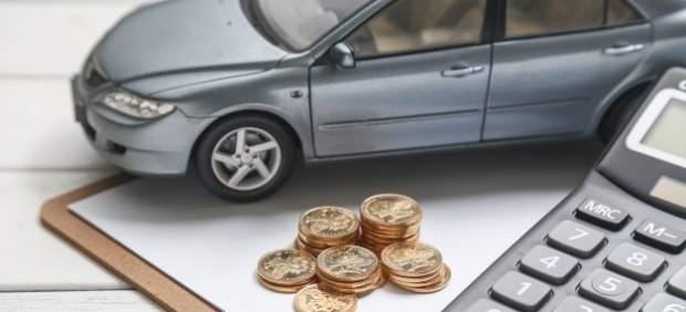 ¿Qué es mejor: renting o comprar un coche?