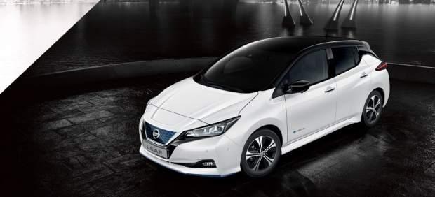 ¿Por qué no se venden coches en España?