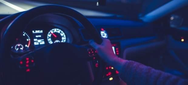 ¿Miedo a conducir de noche? 11 consejos para superarlo