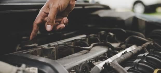 ¿Cuántos filtros tiene mi coche y para que me sirven?