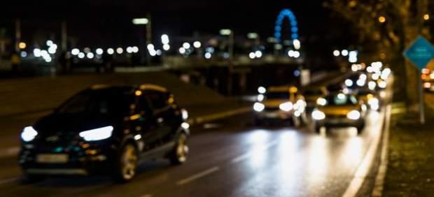 ¿Seguro que sabes cuál es el uso correcto las luces de tu coche?