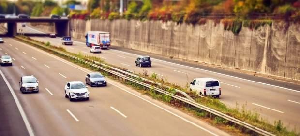 ¿Te fiarías de un coche autónomo? Esto es lo que piensan los consumidores