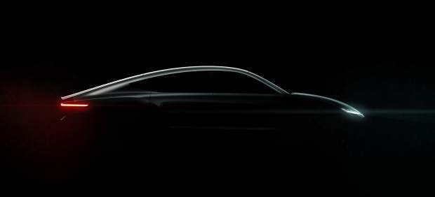 El primer coche conducido con energía solar será una realidad este junio