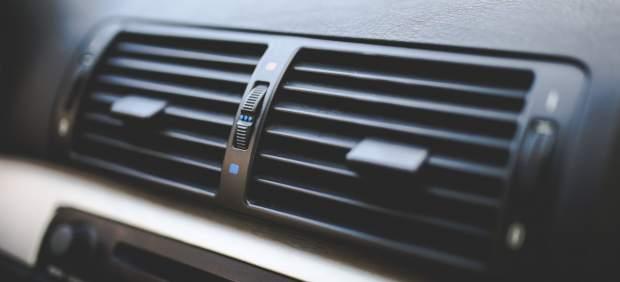Cinco errores que probablemente cometas con el aire acondicionado del coche