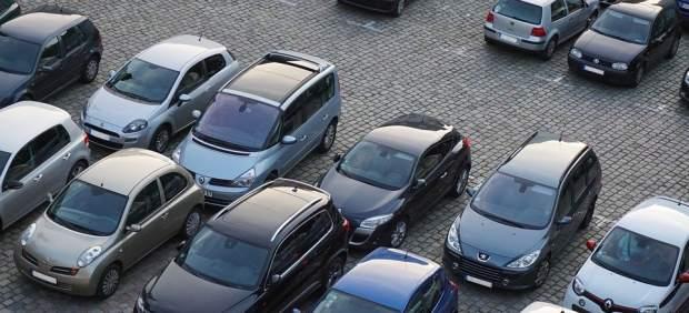 ¿Cuánto nos gastamos al año en aparcar?