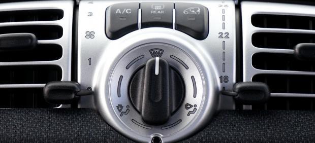¿Se puede ahorrar en combustible sin renunciar al aire acondicionado?