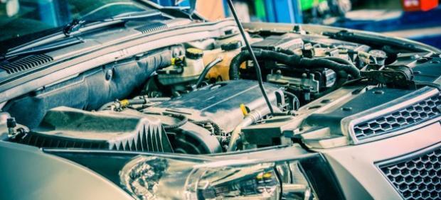 Cinco consejos para alargar la vida útil de la batería de tu coche