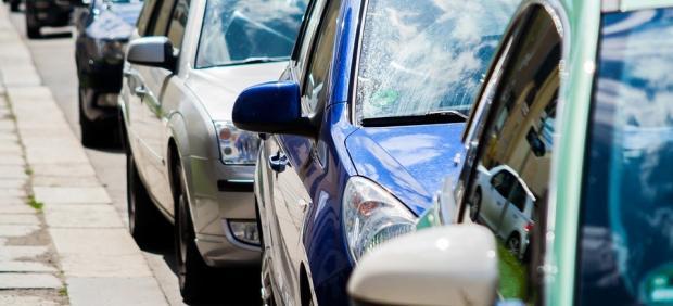 No conducir más de 3 horas seguidas y otros consejos para la Operación Salida